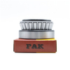 Best Selling Inch Taper Roller Auto Bearing 3384/20
