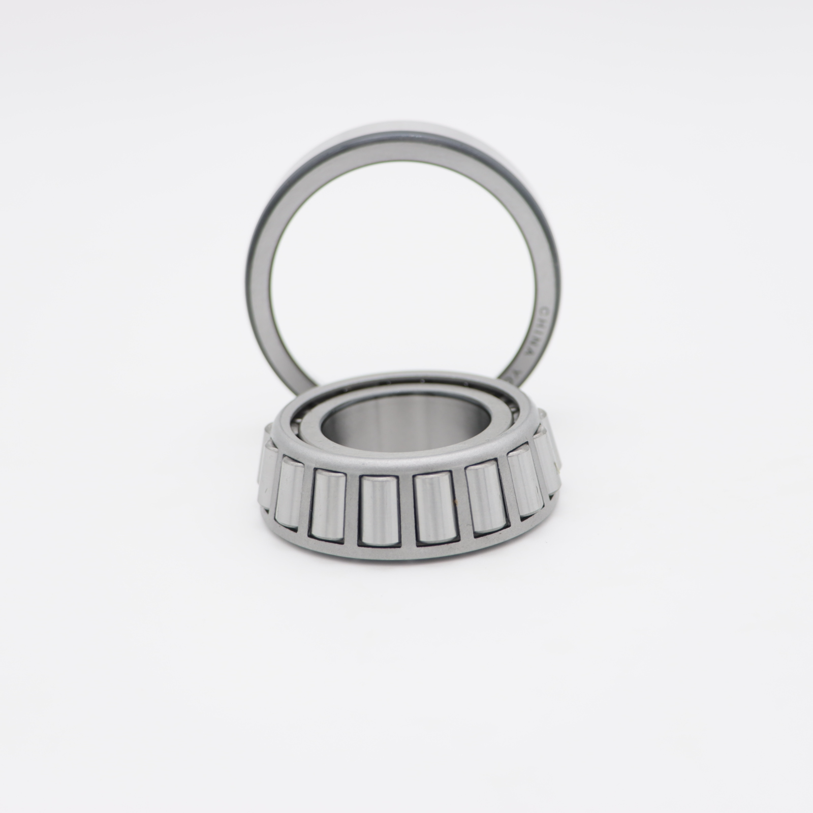 High Performance Precision Taper Roller Auto Bearing 32308