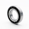 Material benefit FAK Angular Contact Ball Bearing SN7205