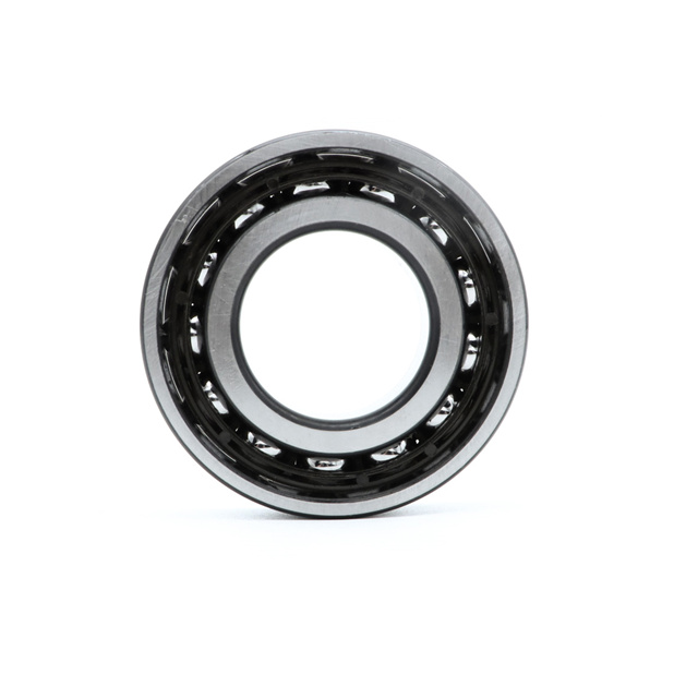 Auto Parts FAK Angular Contact Ball Bearing S718/1180