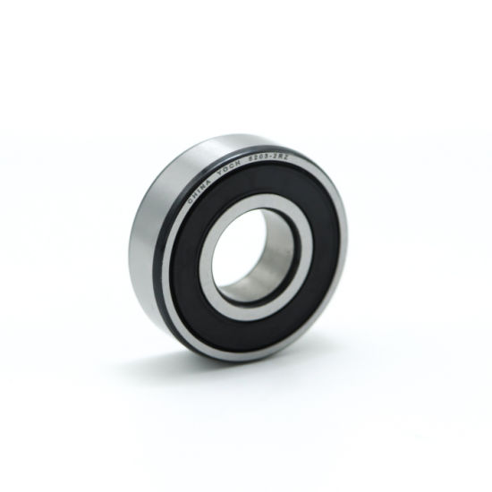 Wholesale High Temperature Ball Bearing 6222 6224 6226 6228 6230 for Electric Scooter