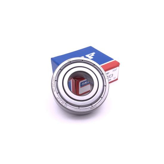 High Quality SKF Distributor Auto Spare Parts Factory Price Inch Ball Bearing R16 Deep Groove Ball Bearing