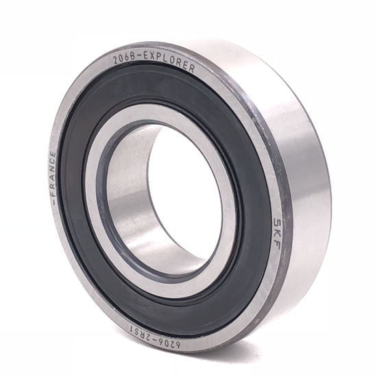 6009 6010 6011 6012 Bearings Timken NSK NTN Koyo NACHI 100% Original Deep Groove Ball Bearing Taper Roller Bearing Spherical Roller Bearing Cylindrical Bearing
