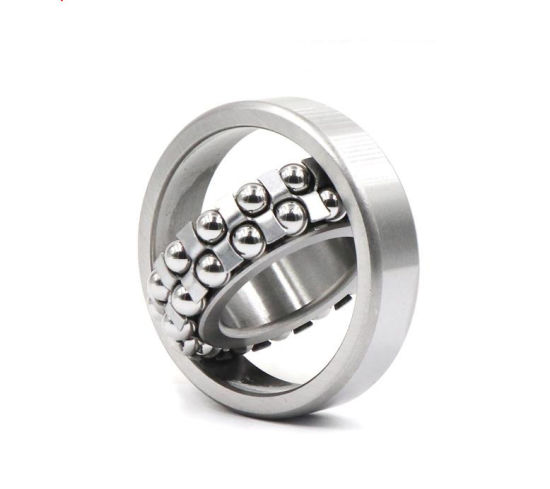 Super Quality and Competitive Price Self-Aligning Ball Bearings 2213 for Industrial Machinery Accessories