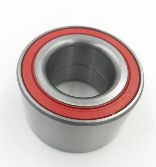 Snr Wheel Hub Bearing Dac43820043 43bwd06 Dac43820045 Dac4382W3CS79 Front Wheel Hub Bearing
