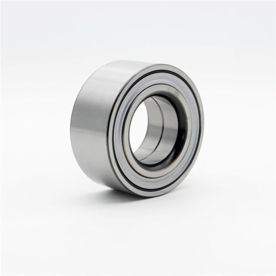 Customized Available Bearings S057b Bah-0069 Dac42780045 Dac42780036/34 42bwd13 Wheel Ball Bearing Supplier From China
