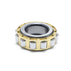 For Generators Bearing FAK Cylindrical Roller Bearing NUP314