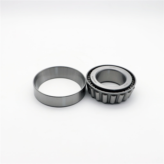 Auto Parts Koyo Tapered Roller Bearing 30314