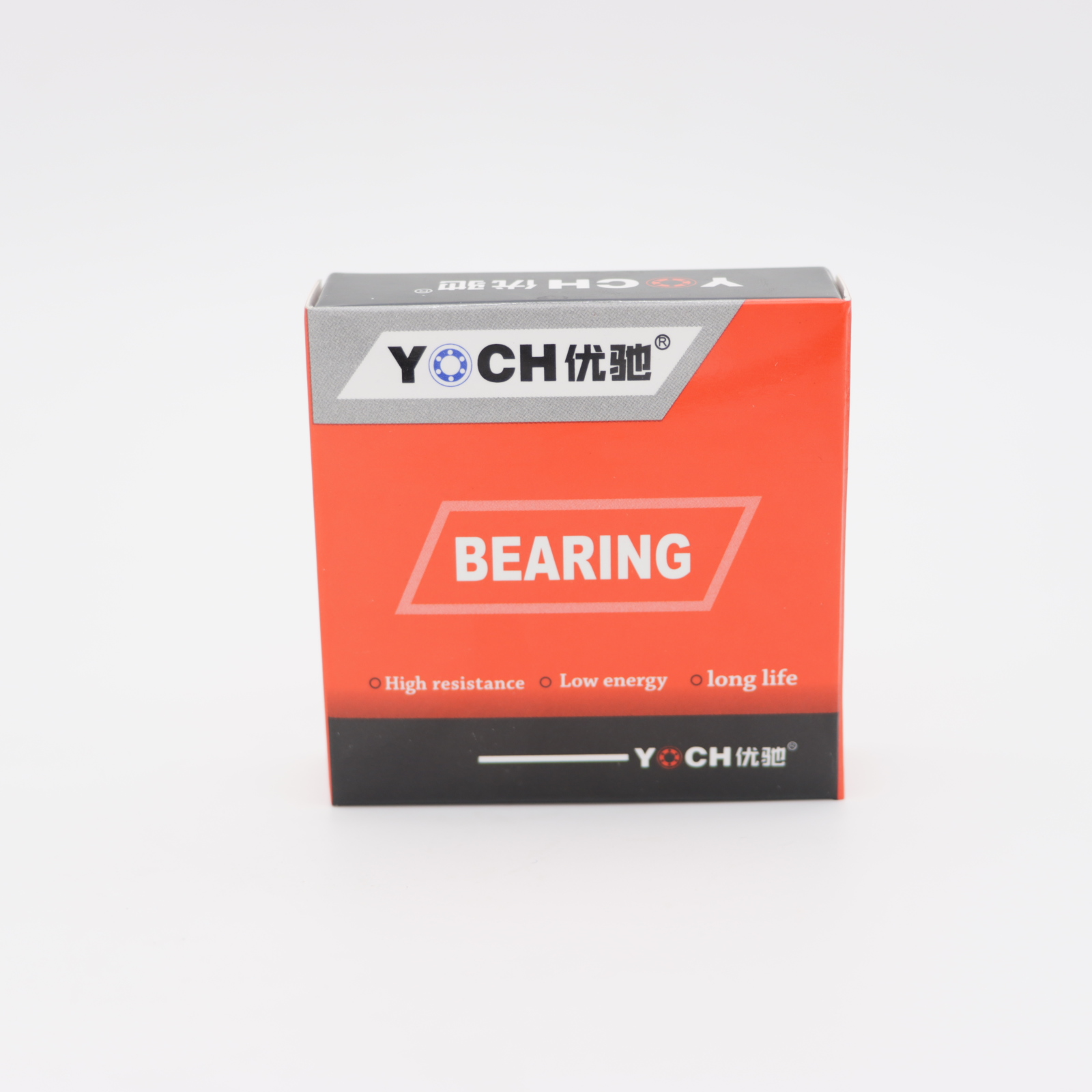Smooth Running Precision Taper Roller Auto Bearing 32306