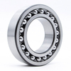 FAK Self-aligning Ball Bearing 1202ATN