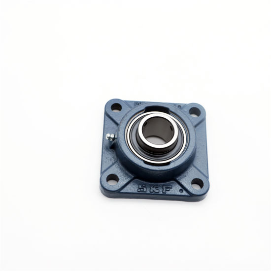 OEM Serives UCP Ucf UC Series Pillow Block Bearings From China Factory