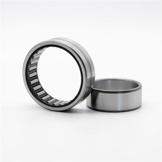 Long Service Time Needle Roller Bearing Nav4013 for Large Machinery