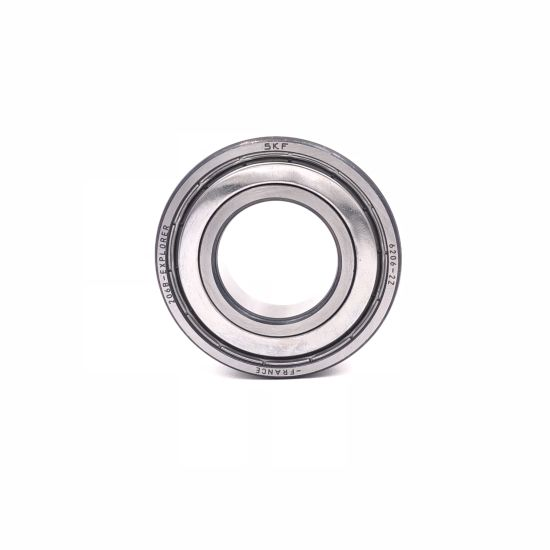 High Quality SKF Deep Groove Ball Bearing 6026 6028 6030 6032 6034 6036 6038 6040 Large Size SKF Bearings