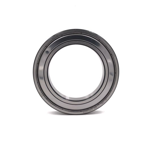 Thin Section Deep Groove Ball Bearing 6906, 61906-2RS for Gearbox Motors Generators Conveyors Tools 6208 6310 Zz Deep Groove Ball Bearing