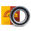 Printer FAK Cylindrical Roller Bearing NN 3064K
