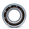 High accuracy FAK Angular Contact Ball Bearing 7013ACJ