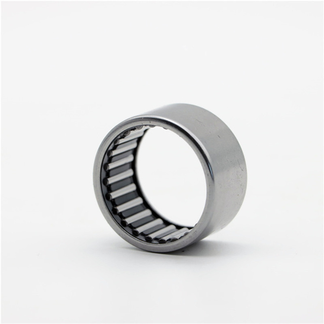 Long-period YOCH Needle Roller Bearing NK6/10TN