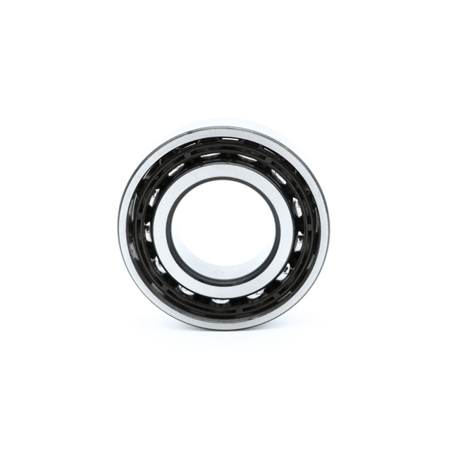 Double Row Advanced FAK Angular Contact Ball Bearing 7211C