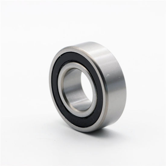 High Precison Combustion Motor Bearing 6026 Deep Groove Ball Bearing 6020 6022 6024 6026 6028 6230 RS Zz