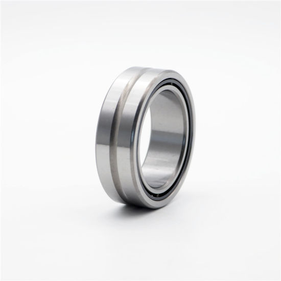 Low Energy Consumption Needle Roller Bearing HK1412