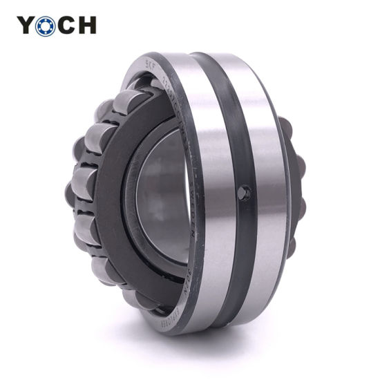 Brand Spherical Roller Bearing 22206 CNC Machine Bearing