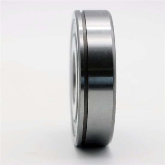 Deep Groove Ball Bearings 6207 6207e 6207n SKF NTN