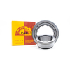 Discount Bearing FAK Cylindrical Roller Bearing NF219ETN1