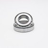 Wholesales Price Precision Taper Roller Auto Bearing 30320