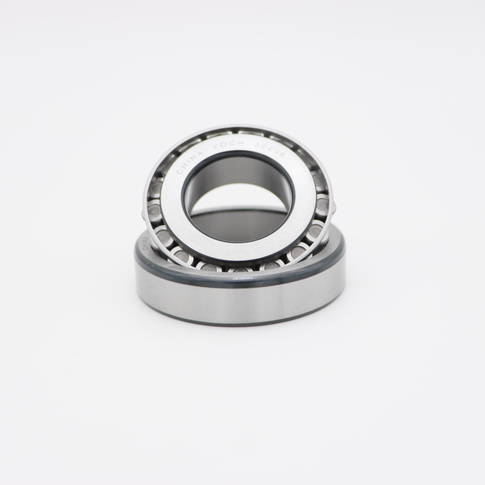 Hot Sale Precision Taper Roller Auto Bearing 32313