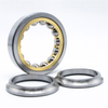 Advanced YOCH Angular Contact Ball Bearing 7026C