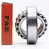 FAK Self-aligning Ball Bearing 2306ATN