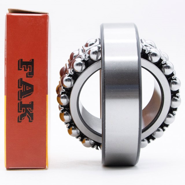 FAK Self-aligning Ball Bearing 2308ATN