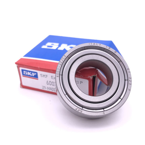 Distributor SKF NSK Timken Koyo NACHI NTN Miniature Dental Drill Fingertip Gyro Bearing R24 Deep Groove Ball Bearing