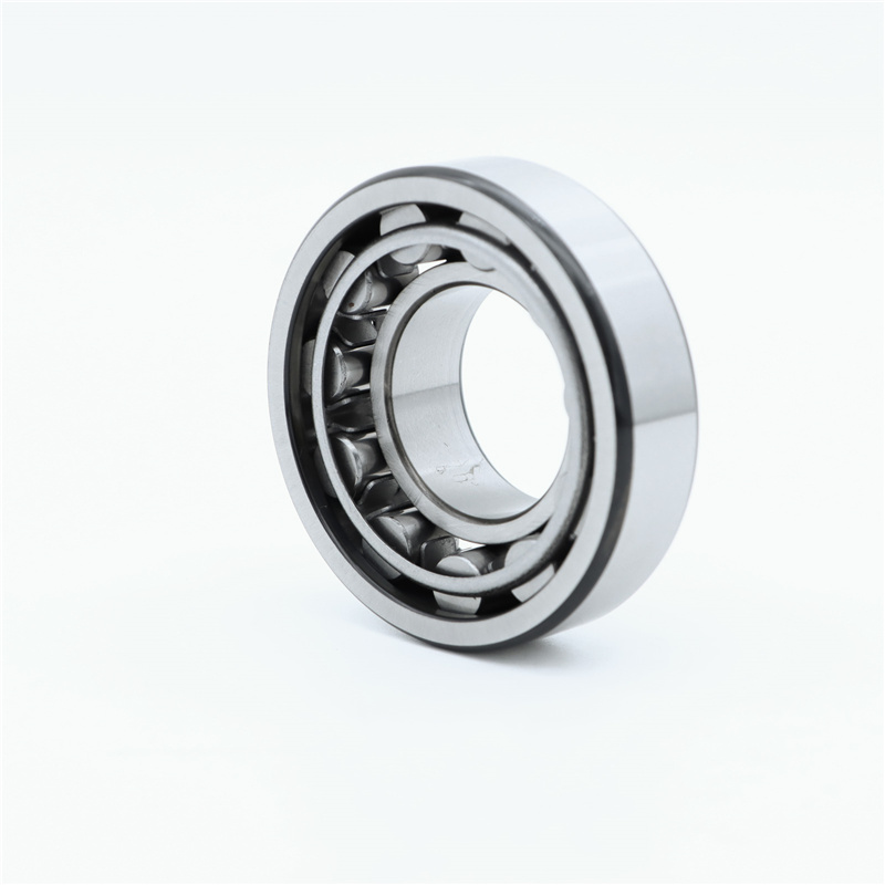 Rolling Stock YOCH Cylindrical Roller Bearing NJ1048