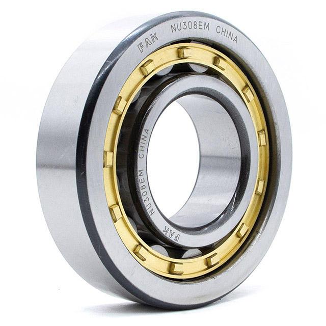 Sewing machine FAK Cylindrical Roller Bearing MCBB0003