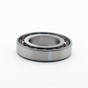 High quality YOCH Angular Contact Ball Bearing 3313ANRTN1