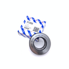 Cheap YOCH Thrust Ball Bearing 51120