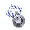HIGH Quality YOCH Thrust Ball Bearing sealed 51340M