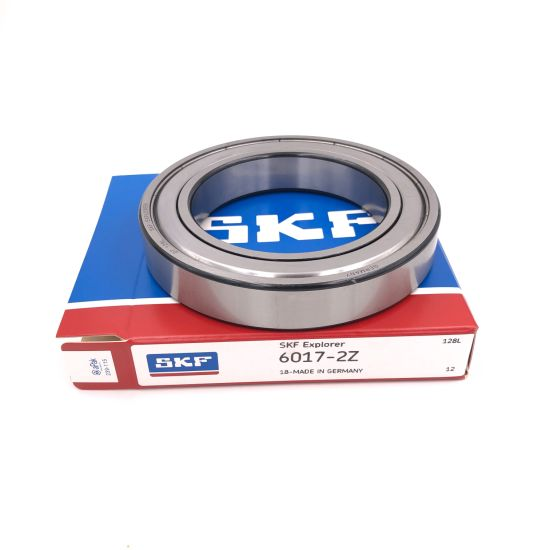 Factory Price Motorcycle Auto Spare Parts Factory Price SKF Distributor Inch Ball Bearing R12 Deep Groove Ball Bearing