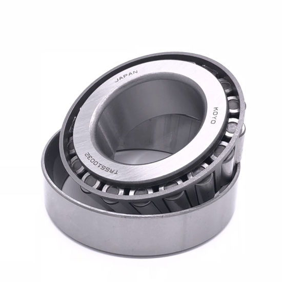 Koyo Tapered Roller Bearing Made in Japan 32004 32006 32008 32010 32012 32014 32016 32018 Koyo Rolling Bearings