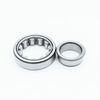 Discount Bearing YOCH Cylindrical Roller Bearing N1011E