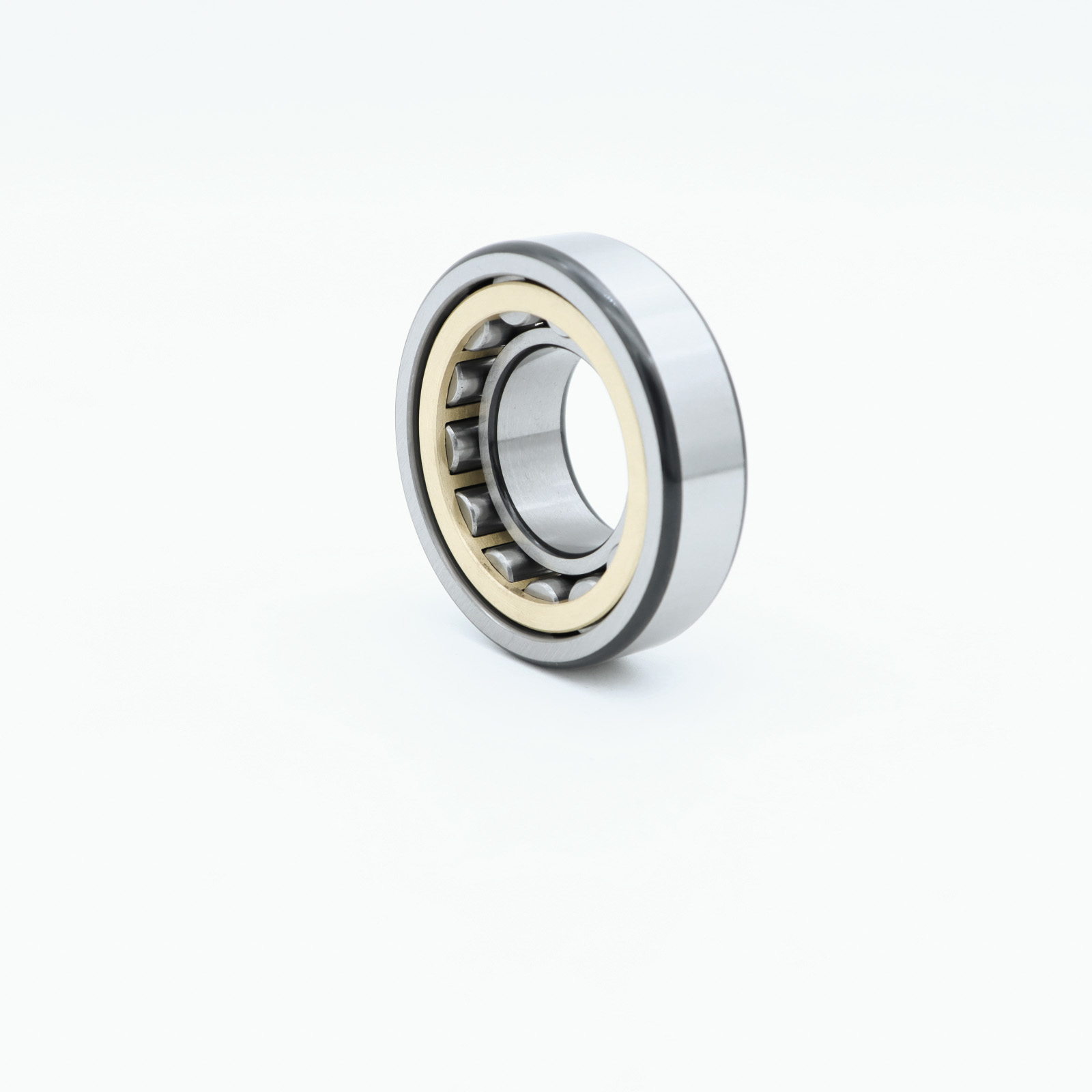 For Machinery Bearing YOCH Cylindrical Roller Bearing N224E