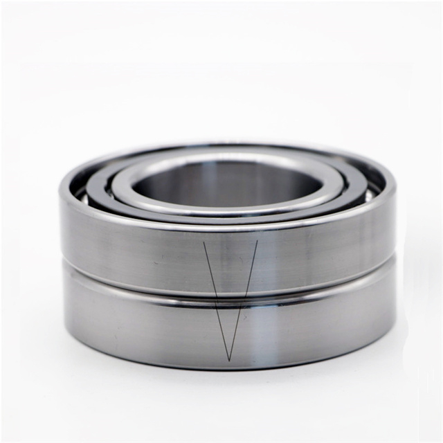 Material benefit YOCH Angular Contact Ball Bearing 7244ACM