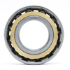 Material benefit YOCH Angular Contact Ball Bearing 3310A-2RSTN1