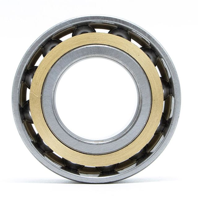 High quality Advanced YOCH Angular Contact Ball Bearing 7211CTA