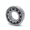 YOCH Self-aligning Ball Bearing 1311TN1