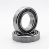 Long-period FAK Angular Contact Ball Bearing 7006C