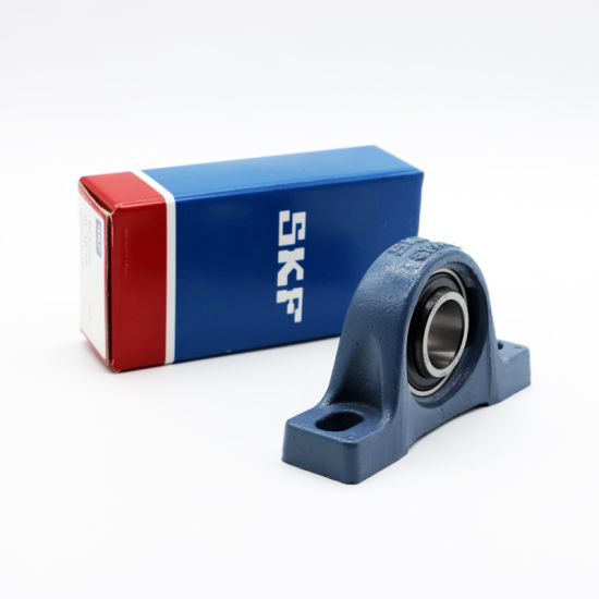 SKF NSK FAG Most Extensively Used Pillow Block Bearing UCP Series