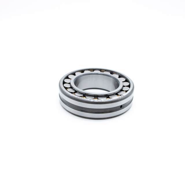 Heavy Load FAK Self-Aligning Roller Bearing 22230K