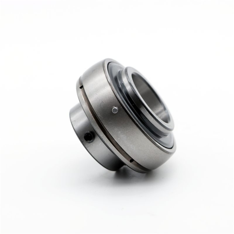 High Precision Pillow Block Bearing YOCH UB207